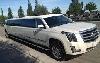 Лимузин Cadillac Escalade. Лімузини Житомира - Святковий кортеж