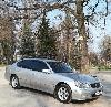 Автомобиль LEXUS серебро. Лімузини Житомира - Святковий кортеж