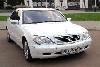 Автомобиль MERCEDES-BENZ S-класса long W-220. Лімузини Житомира - Святковий кортеж