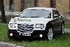 Автомобиль Chrysler 300 C, свадебный автомобиль Крайслер 300 C. Авто VIP класса в Житомире. Лімузини Житомира - Святковий кортеж